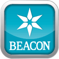 Beacon Connected Care App Icon
